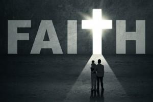 Faith inage dreamstime_xl_43139623
