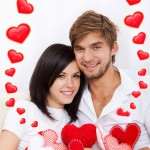 7 Bible verses to guide you on Valentines Day