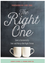 right-one-book