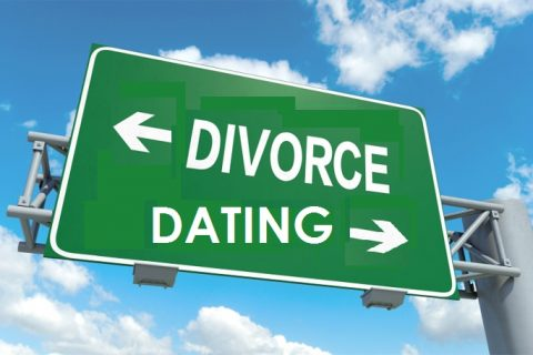 Christians and Divorce: Five Keys to Successful Dating After Divorce