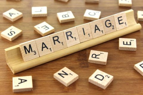 Are You a Marriage Material? Essential Qualities of a Christian Wife