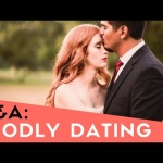 DATING ADVICE | Christian Dating Series Pt I