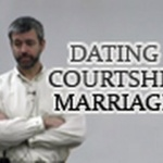 Dating, Courtship, and Marriage – Paul Washer