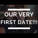 Our First Date & Christian Dating Tips!