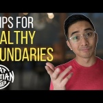7 tips for Healthy Boundaries in Christian Dating   Christian Dating Advice