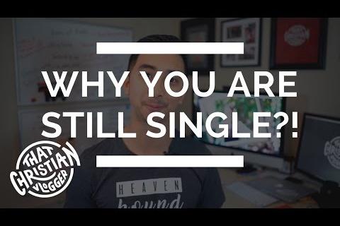 Why Many Christian Girls Remain Single   Christian Singles