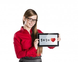 Online dating for christians in Australia