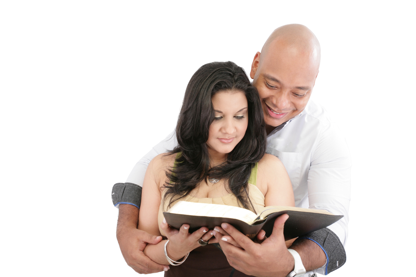 7 Things Your Pastor Did not Tell You About Dating