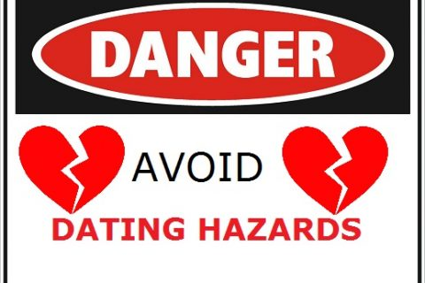 10 Safety Tips to Avoid Dating Abuse and Violence