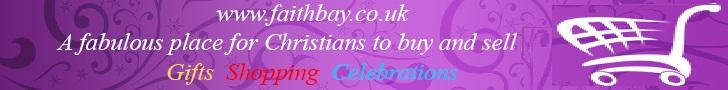 Faithbay