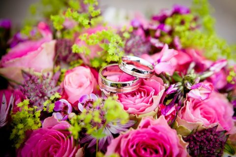 Is He Marriage Material? Essential Qualities of a Christian Husband