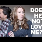 How to Stop Feeling Jealous in a Relationship | Christian Dating Advice