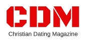 Christian Dating Magazine