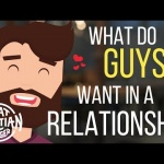 What do Christian Guys Look For in a Girl? | Christian Dating Advice