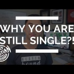 Why Many Christian Girls Remain Single | Christian Singles