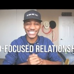 Godly Relationships. | Christian Vlogs