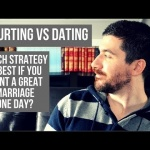 Is Christian Dating or Courting Better? What's the Difference and Which One Is More Biblical?