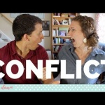 How to Handle Conflict in a Relationship