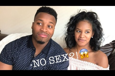 Going on Vacation Celibate | Christian Courtship | Godly Dating