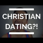 What does the Bible say about Dating? | Christians Dating | Christian Youtuber