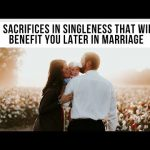 How to Get Ready for Marriage in Christian Singleness (6 Tips)