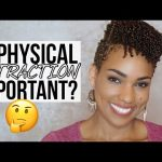How Important is Physical Attraction in Godly Marriage & Relationships?