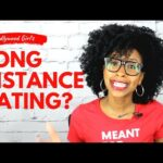 CHRISTIAN DATING ADVICE LONG DISTANCE RELATIONSHIPS  EP. 5 | Tips For Long Distance Dating
