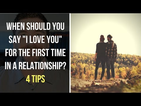 When Should a Christian Couple Say