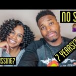 Celibate Courtship Q&A |Going on Vacation Celibate Recap| Godly / Christian Dating