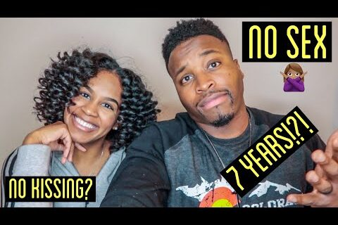 Celibate Courtship Q&A  Going on Vacation Celibate Recap  Godly / Christian Dating