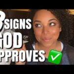 3 STEPS TO KNOW THAT GOD APPROVES OF YOUR RELATIONSHIP | CHRISTIAN DATING | MelissaQ