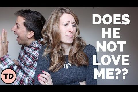 How to Stop Feeling Jealous in a Relationship   Christian Dating Advice