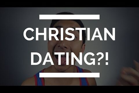 What does the Bible say about Dating?   Christians Dating   Christian Youtuber