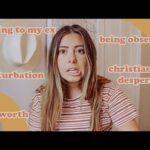 Honest + Raw Christian Dating Q & A
