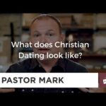 What does Christian Dating look like?