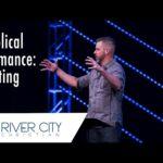 Biblical Romance: Dating