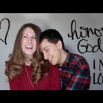 How to Honor God in Relationships ❤️   Christian Dating Advice