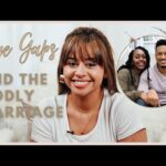 Christian Age Gap Couple Share Honest Questions They Asked Themselves Over Their Relationship