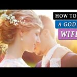 What is a WIFE'S ROLE in MARRIAGE | CHRISTIAN MARRIAGE ADVICE
