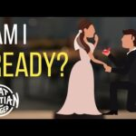 Getting ready for marriage! | Christian Marriage Advice