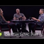 Real Talk: A Conversation On Christian Dating (Pt. 1) // Justin Miller, Sam Collier, Brian Welch